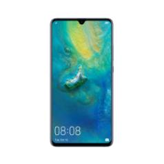 โปร JD CENTRAL : Huawei Mate 20 X ราคาพิเศษ| รับเงินคืนสูงสุด 3.92%