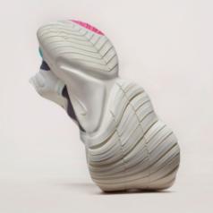 โปรโมชั่น NIKE : รวมรองเท้ารุ่นตระกูล Free ยืดหยุ่นที่สุดในปัจจุบัน!