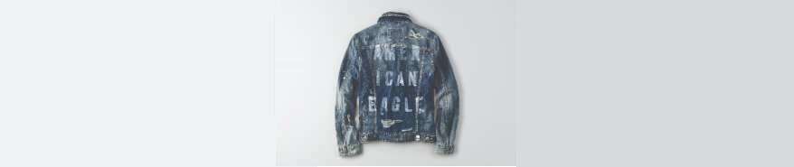 โปรโมชั่น American Eagle Outfitters