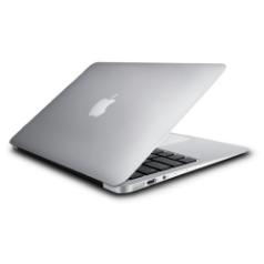 โปรโมชั่น JD Central Macbook ราคาพิเศษ รับประกันของแท้แน่นอน 100%