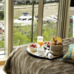 โค้ดส่วนลด Amoma แจกโค้ดส่วนลด 5% สำหรับการจองโรงแรมทั่วโลก