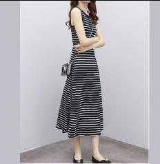 Shopee โปรโมชั่น : รวมชุดเดรส ราคาพิเศษ เริ่มเพียง 99 บาท