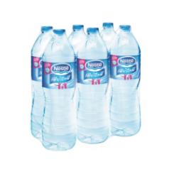 ส่วนลด Big C ราคาพิเศษ น้ำดื่ม Nestlé Pure Life 1.5 ลิตร (แพ็ค 6 ขวด)