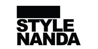 Style Nanda Logo