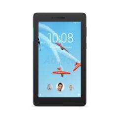 โปรโมชั่น Advice : Tablet ราคาพิเศษ เริ่มต้นที่ 2,740 บาท พร้อมส่งด่วน