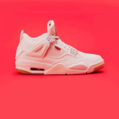โปร StockX |รองเท้าแรร์ไอเท็ม Air Jordan + รับเงินคืนสูงสุด 2.4%