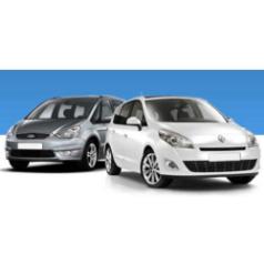 ดีล RentalCars | เช่ารถทั่วโลก ราคาถูก พร้อมรับเงินคืนสูงสุด 7%