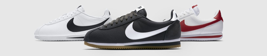 โปรโมชั่น Nike