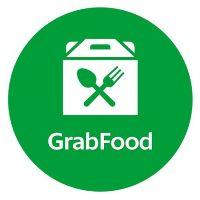 ส่วนลด Grab Food eCoupon ส่วนลด 25% + รับเงินคืนสูงสุด 2% จาก ดีลช่า Picture