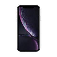 ดีล AIS|iPhone XR 64GB ราคาพิเศษ เริ่มต้น ฿22,200 เงินคืนสูงสุด 2.24%