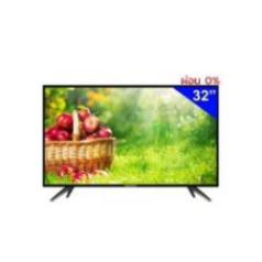 ส่วนลด LAZADA | Worldtech LED TV 32 นิ้ว รับประกันนาน 1 ปี (Hot item!)
