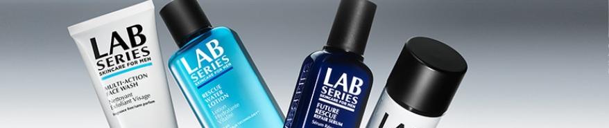 โปรโมชั่น Lab Series