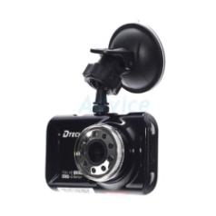 โปรโมชั่น Advice : กล้องติดรถยนต์ ราคาถูก หน้า-หลัง Full HD ถ่ายคมชัด