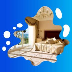 โปรโมชั่น Agoda : Songkran on Alert จองโรงแรม รับเงินคืนสูงสุด 6.5%