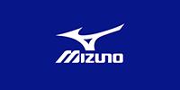 MIZUNO Thailand Online Logo