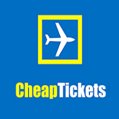 สมัครสมาชิกกับ CheapTickets วันนี้ รับส่วนลดเที่ยวบิน ฿ 250 ทันที!