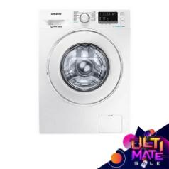 Power Buy โปรโมชั่น : เครื่องซักผ้า ลดสูงสุดถึง 29%