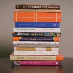 ส่วนลด Kinokuniya รวมหนังสือจากทั่วโลก หนังสือหายาก พร้อมรับเงินคืน 3%
