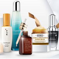 Konvy โปรโมชั่น : Counter Brand Grand Sale ลดกระหน่ำ สูงสุด 79%