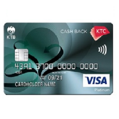 Trip.com โค้ดลด ลูกค้าบัตรเครดิต KTC จองโรงแรมทั่วโลกลดเพิ่ม 8% Picture