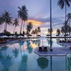 Booking.com ดีลที่พัก : รวม ที่พัก ปราณบุรี กว่า 68 แห่ง ในราคาพิเศษ