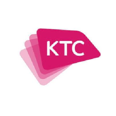 Shopee สมาชิกบัตรเครดิต KTC ทุกวันจันทร์ รับส่วนลด 100.-* Picture