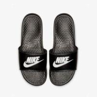 โปรโมชั่น NIKE | รองเท้าแตะ ราคาเริ่มต้นที่ 700 บาท