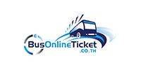 Bus Online Ticket Logo
