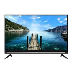 Shopee โปรโมชั่น : Sharp LED Digital TV 40 นิ้ว รุ่น 40Sa5200