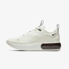 โปรโมชั่น Nike ราคาพิเศษ รองเท้า Air Max Dia เบา สบาย ส้นหนา ทรงเพียว!