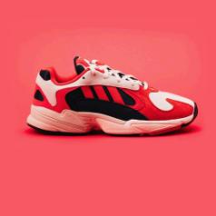 StockX ลดราคา | รองเท้าหายาก Adidas + เงินคืน 2.4% เมื่อช้อปผ่านดีลช่า