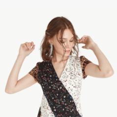 Dealcha Fashion Week : โปรโมชั่น Pomelo | รับเงินคืนสูงสุด 5.25%