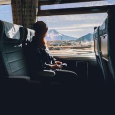 ทิพยประกันภัย ซื้อประกันการเดินทางไป อิตาลี รับเงินคืนสูงสุด 30%