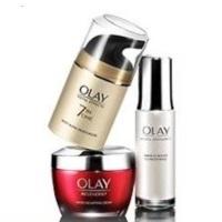 ส่วนลด Lazada | Olay รวมสินค้าขายดี ลดสูงสุดถึง 58%
