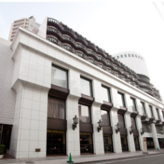 โค้ดส่วนลด Hotels.com โรงแรม โรส โฮเทล โยโกฮาม่า|Wi-Fi ฟรี ทั่วโรงแรม