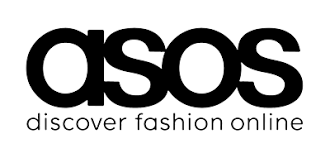 Asos Fashion Logo