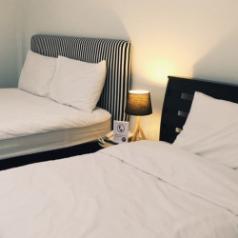 ส่วนลด Expedia โรงแรม ละไม ลดราคา ถูกมาก ใครไปเที่ยวเชียงใหม่ แนะนำเลย