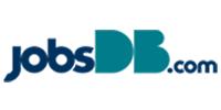 jobsDB Logo