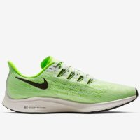 ส่วนลด Nike | NIKE AIR ZOOM PEGASUS รองเท้าวิ่งในตำนานกลับมาอีกครั้ง! Picture