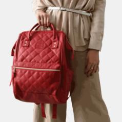 Dealcha Fashion Week : โปรโมชั่น Anello | รับเงินคืนสูงสุด 8.4%