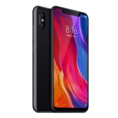 ดีลส่วนลด JD CENTRAL : Xiaomi Mi8 6+128GB มาพร้อม AMOLED FULL SCREEN
