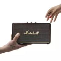 ส่วนลด LAZADA | MARSHALL รวมสินค้าแบรนด์เครื่องเสียงชื่อดัง ราคาพิเศษ!