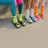 ส่วนลด Nike | รองเท้าแตะ รองเท้ารัดส้นรับซัมเมอร์ ราคาเริ่มต้น 629 บาท
