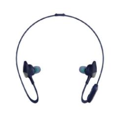 ดีล JD Central หูฟัง แบรนด์ฮิต Fitbit ที่เหมาะสำหรับคนออกกำลังกาย