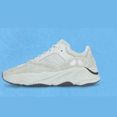 โปรโมชั่น StockX : รองเท้า สนีกเกอร์ | แบรนด์ Streetwear ราคาพิเศษ Picture
