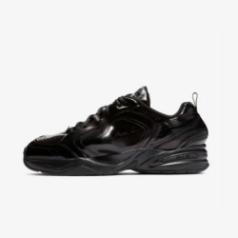 โปรโมชั่น NIKELAB : รองเท้า Nike x Martine Rose Air Monarch IV สุดคูล