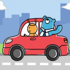 โปรโมชั่น TQM ประกันรถยนต์ออนไลน์  ผ่าน Dealcha รับเงินคืนสูงสุด 5.6% Picture
