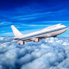 CheapTickets ตั๋วเครื่องบิน : เที่ยวบินไป-กลับ กรุงเทพ - พม่า ราคาถูก