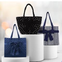 Shopee Deal : สินค้า นารายา ลดสูงสุด 30%